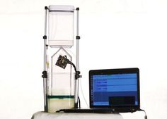 Peachy Printer Is A $100 3D Printer… With Lasers