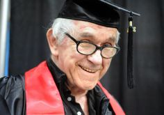 More than 1,300 students received degrees at Southeast Missouri State University's spring 2014 commencement. #graduation
