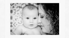 A look at some favorites from Red Bridge Photography - Raleigh North Carolina's Premier Newborn Photographer