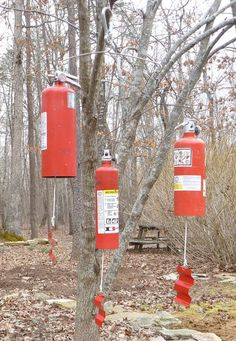 www.etsy.com/listing/183731981/fire-extinguisher-tank-bell-kinetic