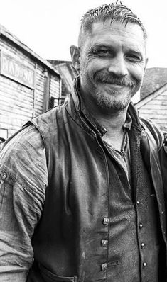 Even James Delaney smiles once in awhile 😉 James Delaney, Mr D, Thing 1, Out Of My Mind, Welcome To The Family, I Miss Him, Dear Lord, Tom Hardy, My Man