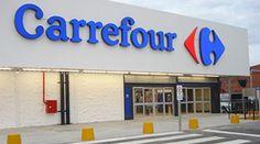 Carrefour pasará a ser Jumbo el 2013 en Colombia