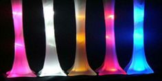 LED decoratie verlichting