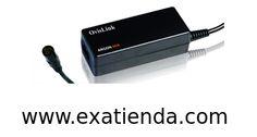 Ya disponible Alimentador port. Ovislink 40w argon40a   (por sólo 24.95 € IVA incluído):   Fuente de Alimentación Universal para Netbooks y Tablet PC (40W), Ajuste de voltaje automático - 8 conectores.  Potencia 40 W Selector de voltaje Automatica  Entrada AC Voltaje de Entrada AC 100 – 240 V Corriente de Entrada 1.8 A Voltaje de Salida DC 9,5 – 20 V  Corriente de Salida 9'5, 10'5, 12, 19, 20 V Protección para sobre cargas Sí Protección contra corto circuitos Sí