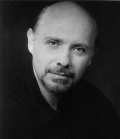 hector elizondo pretty woman