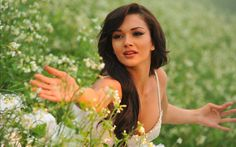 Amy Jackson Hot HD Photos & Wallpapers for mobile 2015 Wallpaper, Photo Wallpaper, Bollywood Celebrities, Bollywood Actress, Amy Jackson Images, Amy Jakson, Actress Amy Jackson, Teen World, South Indian Film