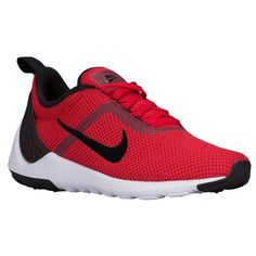 buy popular a7568 ad8d3 red and white nike running shoes,Nike Lunarestoa 2 - Men s - Running - Shoes  - University Red Team