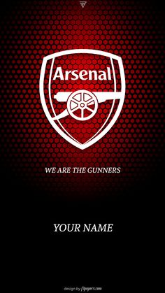Claim Your Free Personalized Arsenal HD Wallpaper Logo Arsenal, Aubameyang Arsenal, Arsenal Football, College Football, Arsenal Tattoo, Arsenal Images, Arsenal Pictures, Dragon Wallpaper Iphone, Fernando Torres