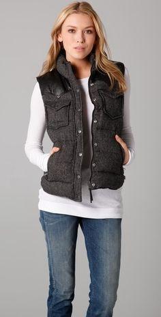 Jackets on pinterest puffer vest puffer jackets and puffer coats
