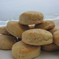 J.P.'s Big Daddy Biscuits Recipe - Allrecipes.com