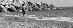 La gente al mare | La Kantina di Kasa di Katia