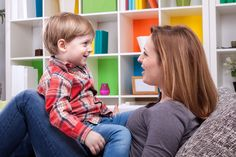 Use Auditory Closure to Build Listening and Talking Skills