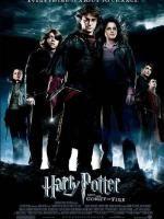 Harry Potter et la coupe de feu 4
