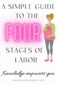 Here is an incredible explanation of the stages of labor. Knowledge empowers you. #labornursemama #pregancy #stagesoflabor First Pregnancy, Pregnancy Workout, Pregnancy Tips, Step Parenting, Parenting Hacks, Labor Nurse, Stages Of Labor, Getting Ready For Baby, Parent Resources