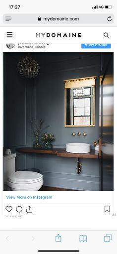 Mirror, Bathroom, Furniture, Home Decor, Bath Room, Homemade Home Decor, Mirrors, Bathrooms, Home Furnishings