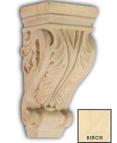 wood corbel  sc 1 st  Pinterest & Fulterer Kitchen Cabinet Drawer Slides Century Kitchen Cabinet ...
