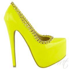 d0f348662183  ladies  shoes  damska  obuv  fashion
