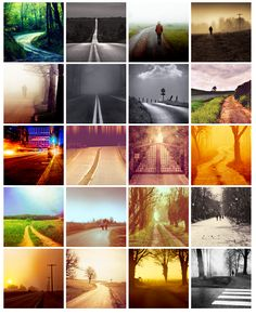 roads Roads, My Love, Products, Road Routes, Street, Gadget