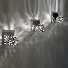 Modern Luxury Lifestyle: Soft Contemporary Home Indoor Wall Sconces, Outdoor Wall Sconce, Wall Sconce Lighting, Outdoor Walls, Indoor Outdoor, Luxury Lighting, Modern Lighting, Lighting Design, Elegant Home Decor