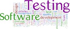 Software Testing Training in Chennai at FITA - ISTQB Partner. Rated as Best Software testing training institutes in Chennai. Manual Testing, Software Testing, Software Development, Application Development, Oracle Dba, Coding Software, Software Programmer, Risk Analysis, Career Options