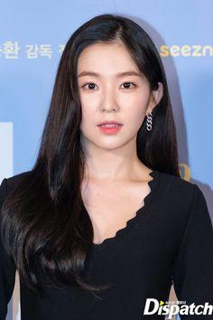 Red Velvet Irene, Seulgi, Korean Actors, Korean Girl Groups, Singer, Color, Women, Bae, Kpop