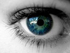 7 Hal ini dapat Merusak Kesehatan Mata. menjaga kesehatan mata. penyakit mata. penyebab mata rusak. mencegah kerusakan mata.