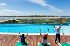 Casa do Lago Villa, simple your best luxury family holidays