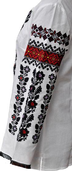Ukraine, Model, Embroidery, Scale Model, Models, Template, Pattern, Mockup