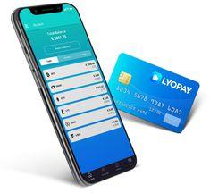 Einfach unschlagbar und zukunftsorientiert: ✅kontaktlos Bezahlen Krypto - Fiat via. NFC ✅LIFETIME Anteile an WEWE (passives Einkommen) ✅Interne Euro Wallet ✅Masternode (passives Einkommen) ✅Interner IBAN ( Dauerüberweisung möglich) ✅über 50 Coins AKTIV ( MultiWallet ) ✅Margin Trading ✅Arbitrage Handel möglich ✅CarSharing ✅Reisegutscheine (200% Mehrwert) ✅Shopgutscheine ✅Crypto Trading via. API Schnittstelle ✅Swap-Wallet ✅Peer to Peer Exchange ✅Fractal Technology etc. App, Calculator, Phone, Passive Income, Earn Money Online, Gift Cards, Telephone, Apps, Mobile Phones