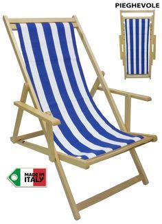 Dondolo da giardino per esterno sedia in metallo e ferro - Sdraio in legno ikea ...