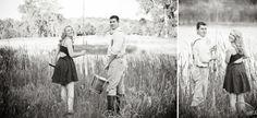 gone fishing. » A Northwoods Wedding