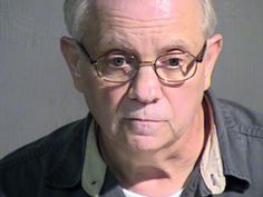 Sheriff: Man went to Ariz. for 'sex acts' with horse