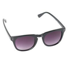 Aurinkolasit Sunglasses, Fashion, Moda, Fashion Styles, Sunnies, Shades, Fashion Illustrations, Eyeglasses, Glasses