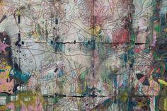 Camilo Restrepo, Steve Turner, Steve Turner Contemporary, Colombian artist, Latin American artist