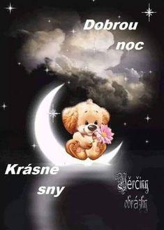 Jumma Mubarak, Good Night, Nighty Night, Good Night Wishes