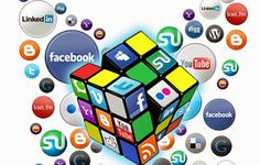 Blog about SEO Training, Social media Training, Linkedin Marketing, You-tube Training, Google Analytics, Google Adwords Training, Google Adsense.