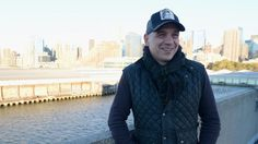 Chef Michael Symon Says He's Inventing a New Style of Barbecue - Eater