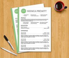 sorority-resume-template-12-sorority-resume-template-samples-resume ...