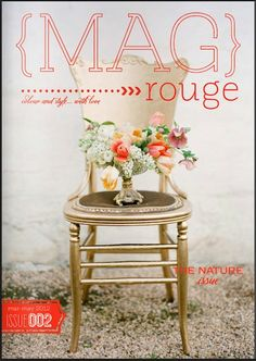Life: 22 Really Great Online Magazines  (via Mag Rouge)