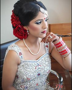 great vancouver wedding 2015 BC Wedding Award Winner @salonpicasso Salon Picasso Bridal Studio/Location: Surrey, BC Best South Asian Bride Hair & Makeup _______________________________________________ Now taking bridal bookings for 2016-2017!Award winning Salon & Bridal Studio! 16 +years of Professional Experience! For rates and availability, please email us at Salonpicasso@gmail.com WWW.SALONPICASSO.CA Like our two exclusive Facebook Pages: Salon Picasso - Bridal Studio & Salon Picasso -...
