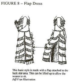 Lakota Music and Dance.Jingle Dress Construction and Dance Native American Clothing, Native American Regalia, Native American Crafts, Native American Design, Native American Beadwork, Cherokee Clothing, Jingle Dress Dancer, Powwow Regalia, Native Beadwork