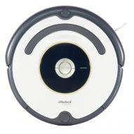 robotické vysávače sú skvelými pomocníkmi do domácnosti! ak ich raz vyskúšate, nebudete chcieť iný http://www.irobot.sk/produkty/