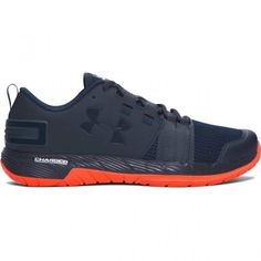 17 Best My Shoe Game images  1db1f5fb8b