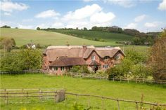 Detached house for sale in Stratford Sub Castle, Salisbury, Wiltshire SP1 - 33199579-235