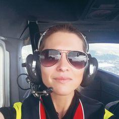 Pilot, Sunglasses Women, Aviation, Fashion, Moda, La Mode, Air Ride, Fasion, Fashion Models