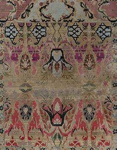 Rug Store Online | Buy Rugs, Carpets, Runners, Kilims, Tapestries & more Rugs Online, Store Online, Contemporary Carpet, Art Deco Rugs, Tabriz Rug, Types Of Carpet, Buy Rugs, Custom Rugs, Floral Rug