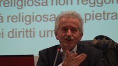 convegno 09.12.14 prof. Bruno Tellia Bruno, Fictional Characters, Fantasy Characters