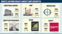Wages to rise as recovery takes hold -