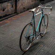 Bicycle Types, Cycling Tips, Biking, Bicycles, Types Of Bicycles