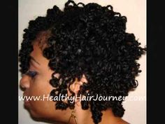 This is my 3 year natural hair journey with Hydratherma Naturals. It is my 3 year Anniversary! Time flies!!!  Please visit us at:  http://www.HealthyHairJourney.com  For Healthy Hair Tips and info on the Hydratherma Naturals Healthy Hair Product Collection. FACEBOOK- http://www.facebook.com/pages/Hydratherma-Naturals/186951174658       TWITTE...
